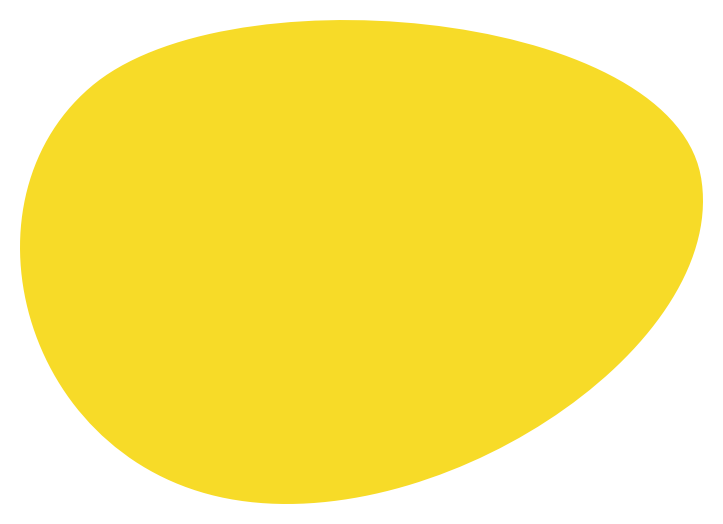 Yellow shape